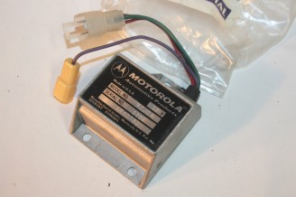 REGULATEUR SEV MOTOROLA R2 JD4 12V POUR ALTERNATEUR...AUTOS ANCIENNES DIVERS AMC AMX US