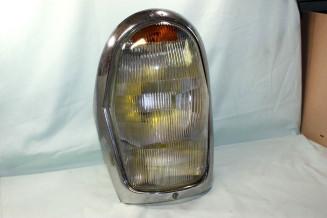 PHARE BOSCH BI LAMPE 1 305630020...MERCEDES W108 W109 W111 W112 ...