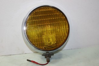 FEU ADDITIONNEL AB AUTEROCHE IODE 57 D/135mm...4CV R8S R10 SIMCA 1000...