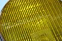FEU ADDITIONNEL AB AUTEROCHE IODE 57 D/135mm...4CV R8S R10 SIMCA 1000...