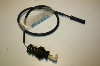 CABLE D'ACCELERATEUR SEIM  L/960mm..PEUGEOT 205 309 diesel