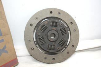 DISQUE D'EMBRAYAGE 21 CANNELURES D/181,5mm FREIX FE129...SIMCA 1100