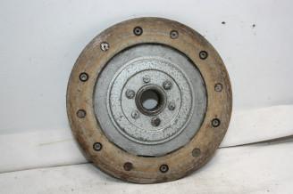 DISQUE D'EMBRAYAGE 24 CANNELURES D/160mm FREIX 1066...AUTOS DIVERS VOLKSWAGEN
