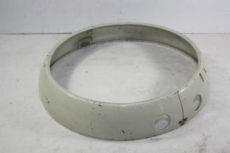 CERCLAGE DE PHARE SEV MARCHAL D/180-185mm...ID DS 203 403 FREGATE