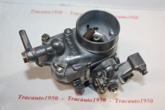 CARBURATEUR SOLEX F32 BIC...CITROEN H HY HZ T23