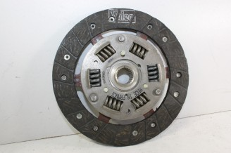 DISQUE D'EMBRAYAGE VALEO 180413A...RENAULT R5 R19