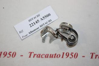 JEU DE RUPTEURS 22145A5500 POUR ALLUMEURS HITACHI...DATSUN 240 Z