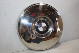 ENJOLIVEUR DE ROUE D/268mm...BMW 1602 2002 1800 1802