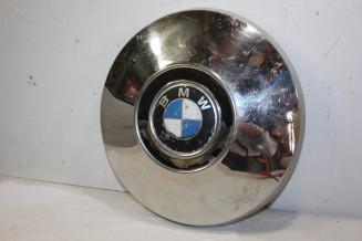 ENJOLIVEUR DE ROUE D/268mm...BMW 1500 1602 2002 1800 1802