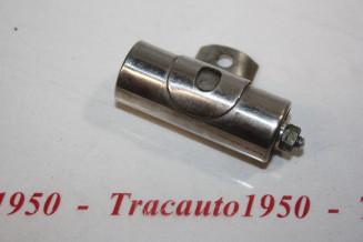 CONDENSATEUR DROIT STERLING 1722 POUR MAGNETO DUPLEX RB...AUTOS DIVERS