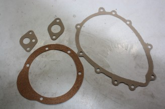 LOT DE JOINTS MOTEUR  EXCELSIOR DIVERS...SIMCA 5