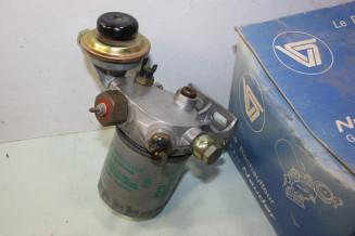 RECHAUFFEUR DE GASOIL NAUDER 345-3712...AUTOS  4X4 UTILITAIRES DIVERS