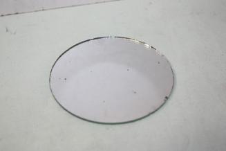 GLACE DE RETROVISEUR EXTERIEUR D/89mm...AUTOS ANCIENNES DIVERS