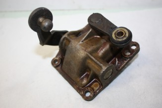 CARTER DE SELECTION DE CHANGEMENT DE VITESSE DE BV BB6 PEUGEOT 2501-65...PEUGEOT  204 304