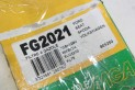 FILTRE A GASOIL MGA FG2021...SEAT CORDOBA IBIZA VOLKSWAGEN GOLF JETTA