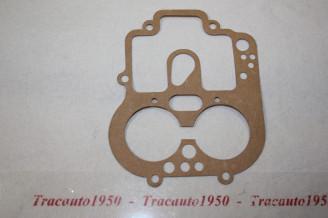 JOINT POUR CARBURATEUR WEBER 24/30 DCZCI...CITROEN DS19 75cv
