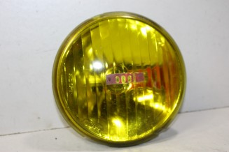 OPTIQUE DE FEU ADDITIONNEL ENCI 2004 D/150mm...FORD TRIUMPH AUSTIN ROVER MORRIS...