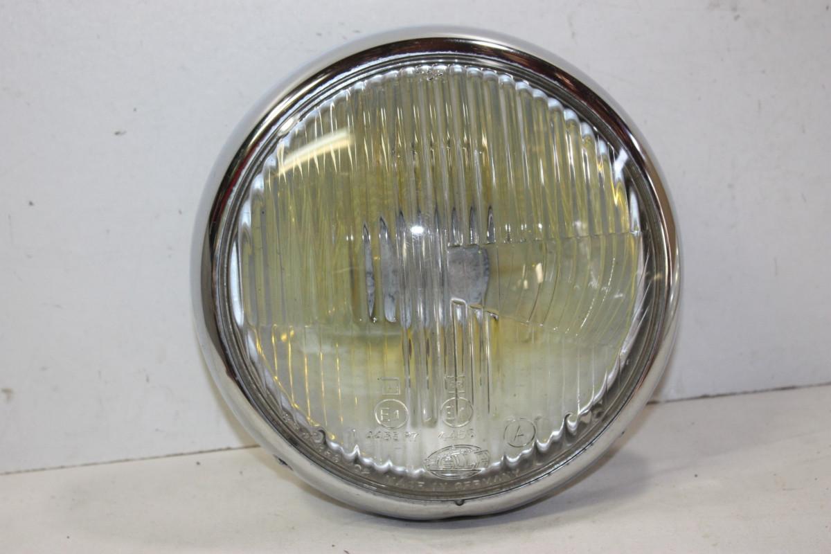 Clips de r/églage des phares avant et arri/ère 63121387026.