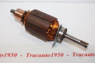 INDUIT DE MOTEUR ELECTRIQUE SEV MARCHAL 39060103 12V...AUTOS ANCIENNES DIVERS