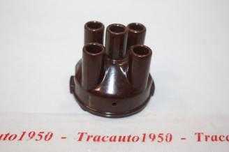 TETE BREMI 1-8387 POUR ALLUMEUR DUCELLIER...4CV DAUPHINE R4 R5 R6 ESTAFETTE
