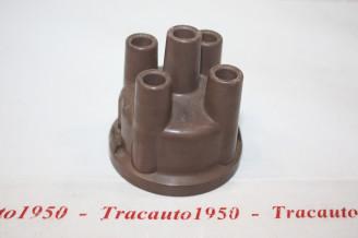TETE D'ALLUMEUR DUCELLIER 661378 D/55mm...RENAULT 4CV R4 4L R5 R6