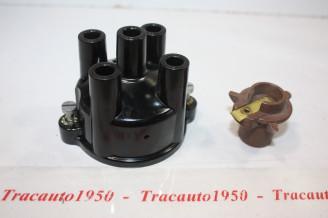 KIT TETE/ROTOR DUCELLIER 582200T...CITROEN CX GTi PRESTIGE FIAT 124 125 131 132