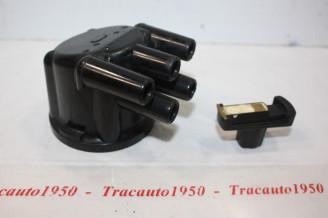 KIT TETE/ROTOR VALEO/MAGNETI-MARELLI M4048...FIAT FORD LANCIA PEUGEOT RENAULT