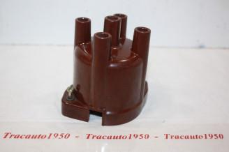 TETE D'ALLUMEUR MAGNETI-MARELLI 71174301...ALFA ROMEO FIAT CITROEN CX DATSUN