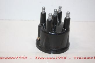 TETE D'ALLUMEUR VALEO/DUCELLIER 2 553 495...RENAULT R19 CLIO MEGANE SAFRANE SCENIC