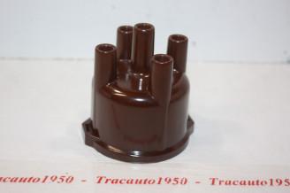 TETE D'ALLUMEUR MAGNETI-MARELLI 71127501...FIAT 128 1100cc de 1969 à 1984