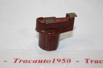 ROTOR MARELLI 71119505 POUR ALLUMEUR MARELLI...ALFA ROMEO AUTOBIANCHI  FIAT SEAT