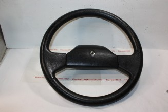 VOLANT ITG 327 D/375mm...RENAULT CLIO phase 1 1990/94