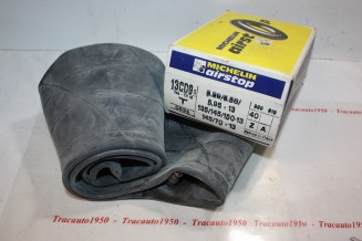 CHAMBRE A AIR MICHELIN AIRSTOP 13CD9 135/145/150 x 13...RENAULT CITROEN PEUGEOTDIVERS