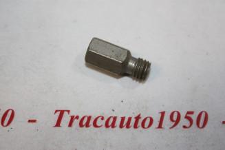 BOUCHON DE VIDANGE ERSA 1126...CITROEN B14 1926/1928