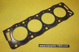 JOINT DE CULASSE 2 repaires CURTY BX 840...PSA ROVER Mot Diesel XUD7 1769cm3