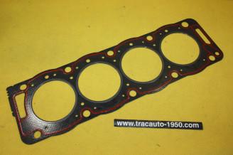 JOINT DE CULASSE 3 repaires CURTY BX 850...PSA ROVER Mot Diesel XUD7 1769cm3
