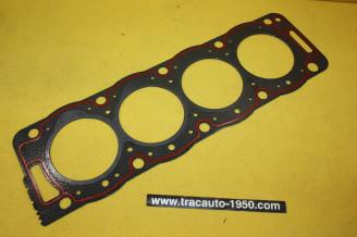 JOINT DE CULASSE 4 repaires CURTY BX 860...PSA ROVER Mot Diesel XUD7 1769cm3