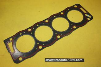 JOINT DE CULASSE 5 repaires CURTY BX 870...PSA ROVER Mot Diesel XUD7 1769cm3