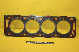 JOINT DE CULASSE 1 repaires CURTY BX 880...PSA FIAT LADA ROVER Mot Diesel XUD9 1905cm3