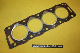 JOINT DE CULASSE 2 repaires CURTY BJ 720...PSA FIAT LADA ROVER Mot Diesel XUD9 1905cm3