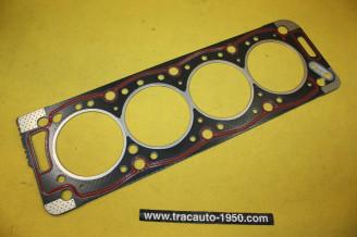 JOINT DE CULASSE 3 repaires CURTY BV 930...XANTA ZX 306 405 806 Mot TurboD XUD9 1905cm3