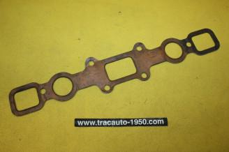 JOINT DE COLLECTEUR EXCELSIOR 450712...CITROEN C4G Mot essence 1628cm3 1931/32