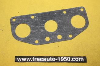 JOINT DE TUBULURE D'ADMISSION CENTRAL MEILLOR 420511...504 Mot essence 1971cm3