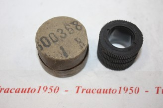 BAGUE DE TUBE DE COLONNE DE DIRECTION CITROEN 600368...TRACTION 11CV 15/6