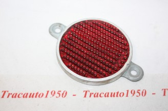 CATADIOPTRE TPU 318 D/73mm...CAMIONS TRACTEURS UTILITAIRES DIVERS