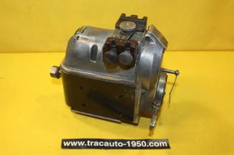 MAGNETO DUCELLIER type R4 pour 4 CYLINDRES...AUTOS ANCIENNES 1910/1935 VOIR DESCRIPTIF
