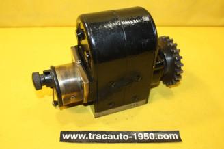 MAGNETO SGDG type GF1 pour moteur MONOCYLINDRE...AUTOS MOTOS TRACTEURS ANCIENS 1903/1922