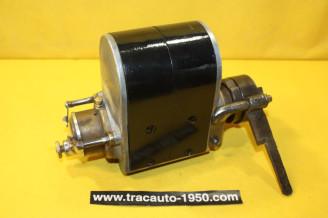 MAGNETO SAGA type HS1 pour moteur MONOCYLINDRE...AUTOS MOTOS TRACTEURS ANCIENS 1903/1922