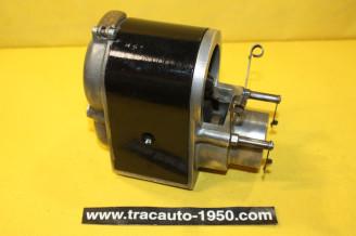 MAGNETO SAGA type IS4 ou HS4 ?? pour moteur 4 CYLINDRES...AUTOS MOTOS TRACTEURS ANCIENS 1910/1935