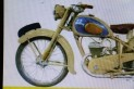 PLAQUE DE POLICE AVANT/ARRIERE...VELOMOTEURS MOTOS ANCIENNES